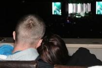 """Бійців АТО, що сьогодні лікуються у вінницькому військовому госпіталі, запросили на концерт гурту """"Океан Ельзи"""" (Фото)"""