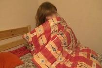 """У Вінниці жінка зняла квартиру та влаштувала у ній """"гніздо розпусти"""" (Фото)"""