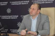 Відомий журналіст Роман Бочкала різко висловився щодо призначення директором одеського НАБУ вінничанина