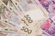 Спрощенці Вінниччини у 2016 перерахували до місцевих бюджетів понад 700 мільйонів гривень єдиного податку