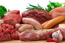 Вінниччина посіла 1 місце за обсягами виготовлення м'яса та молока