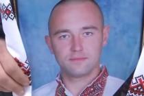 У поліцейського, який застрілився з табельної зброї у відділку, батько також вчинив самогубство (Відео)
