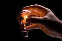 ОДА має розробити план-графіки для зменшення енергоспоживання у пікові години навантажень - Мінрегіон України