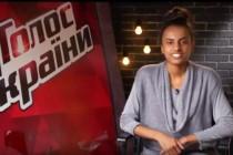 """Учасниця """"Голосу країни"""" з Вінниці тепер виступає в """"Лізі Сміху"""" (Фото+Відео)"""
