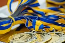 Вінницькі паралімпійці привезли додому медалі різного ґатунку з чемпіонату світу з лижних перегонів та біатлону