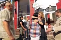 """""""На ножах"""" з Фреймут у Вінниці: перетворення ресторану «Аркобалено» (Відео)"""