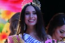 Міс Вінниця 2017: Першою красунею міста стала майбутній стоматолог (Фото+Відео)