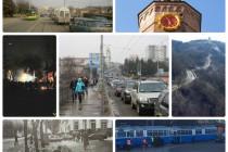 Новини Вінниці: 7 головних подій тижня, які ви могли пропустити (13 - 17 березня)