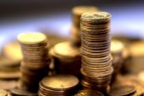 З початку року страхувальники Вінниччини сплатили майже 651 мільйон гривень єдиного соцвнеску