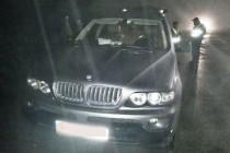 Автомобіль з набоями зупинили на Вінниччині (Фото)