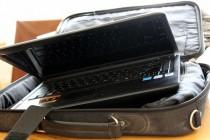 На Вінниччині студент вкрав два ноутбуки, щоб розрахуватись з боргами