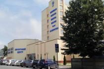 Поліція перевіряє, як для корпусу Пироговки купили медобладнання по завищеним на 10 мільйонів цінами