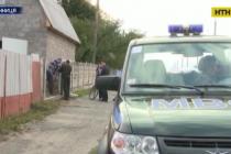 У Вінниці шахраїв обдурили їхні жертви (Відео)