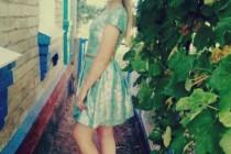 На Вінниччині неповнолітня дівчина покінчила життя самогубством (Фото)