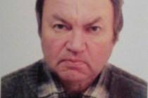 На Вінниччині більше місяця шукають зниклого чоловіка (Фото)