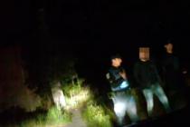 У Вінниці п`ятеро чоловіків напали на подружжя (Відео)
