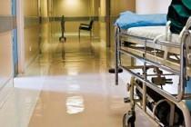 У лікарні помер вінничанин, який отруївся розчинником