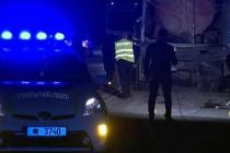 """Страшна ДТП на Вінниччині: легковик з 5 пасажирами влетів під """"КАМАЗ"""" (Фото+Відео)"""