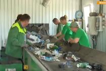 Бізнес на смітті: як Вінниця заробляє мільйони (Відео)