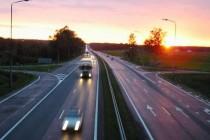 Гройсман виділив 800 мільйонів на будівництво траси через Вінницю (Відео)