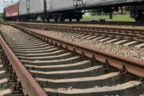На Вінниччині на залізничній колії загинув пенсіонер
