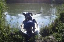 На Вінниччині з водойми вилучили моторошну знахідку