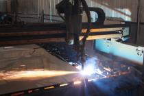 На Вінниччині відновлюють машинобудівну галузь (Фото)