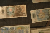 Чому ребро монети має однакові надрізи - знають у вінницькому музеї грошей (Відео)