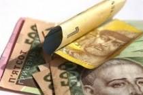 За півроку до місцевих бюджетів Вінниччини надійшло майже 394,4 млн. грн. єдиного податку