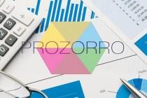 У Вінниці прокуратура викрила махінації на «Prozzoro»