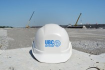 Репортаж з будівництва нового заводу у Вінниці. Робітників шукають уже (Фото+Відео)
