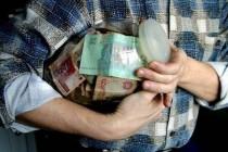 На Вінниччині пенсіонер втратив 75 тисяч гривень, через нову схему шахраїв