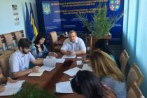 У Вінниці готуються до проведення V Міжнародного інвестиційного форуму «Вінниччина – бізнес в центрі України»