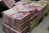 На Вінниччині підприємець не сплатив більше 4 мільйонів гривень податку