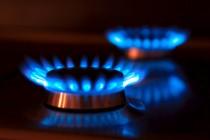 У Вінниці на 3 дні припинять газопостачання