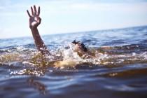 На Вінниччині у ставку втопився священик