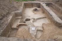 Археологи, що проводили розкопки на Старому місті, опублікували звіт (Фото)