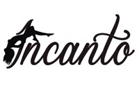 """INCANTO"" професійна студія"