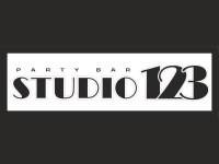 """""""STUDIO 123"""" пати-бар"""