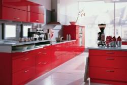 Кухня - одно из важнейших помещений в доме