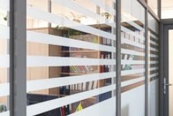 Зачем нужны офисные перегородки?
