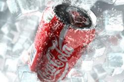 """Что же таит в себе, столь любимая нами, знаменитая""""Coca Cola"""""""