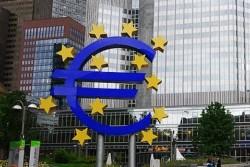 Уже невозможно скрывать то, что творится в Еврозоне