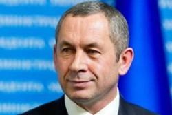 Віктор Янукович нагородив Івана Мовчана орденом «За заслуги»