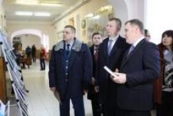 Майбутні міндоходівці розпочали навчання у Могилеві-Подільському