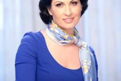 """Винницкая коммунистка Оксана Калетник расказала, как с помощью """"Свободы"""" прорвалась в Парламент"""