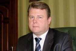 """Прокурор Вінницької області: """"Ми повинні навести порядок та повернути стабільність і мир в Україну"""""""