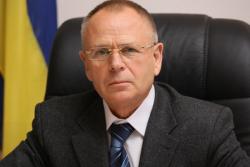 Вінницький мажоритарник Микола Джига вийшов з Партії регіонів