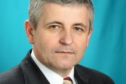 Ректор Політеху отримує більшу зарплатню ніж керівники столичних ВУЗів?