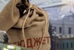 Місцеві бюджети Вінниччини отримали на 6,7 млн. гривень більше минулорічного